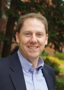 Michael J. Hampton